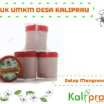 Salep Mangrove