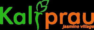 Website Resmi Desa Kaliprau