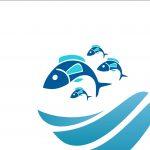 Logo KKN bandeng